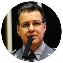 CAPITÃO AUGUSTO
