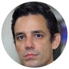 DANIEL COELHO