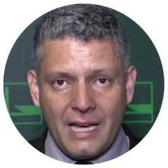 DR. FREDERICO