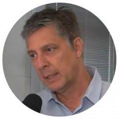 GUIGA PEIXOTO