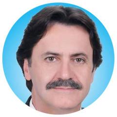 HERMES PARCIANELLO