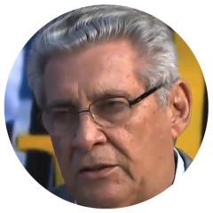 LUIZ ANTÔNIO CORRÊA