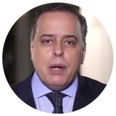 PAULO ABI-ACKEL