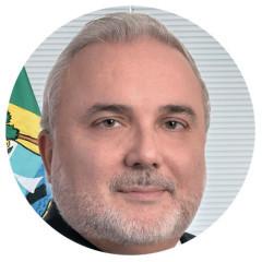 Jean Paul Prates