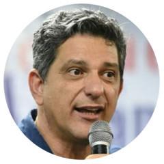 Rogério Carvalho