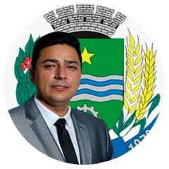 Célio Garcia