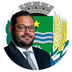Paulinho Abreu