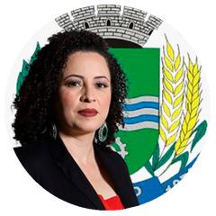 Professora Graciele