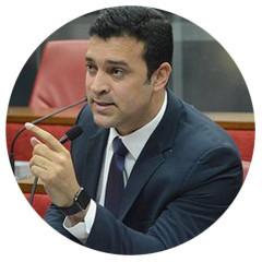 Thiago Lucena