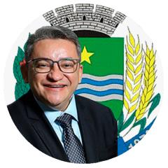 Professor Hedvaldo Costa