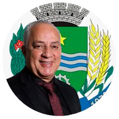 Juventino Silva